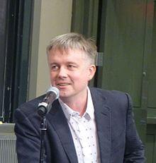 Jaan_Tallinn