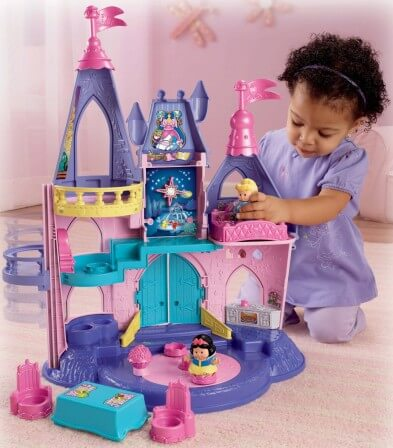chateau_princesses_disney_fisher_price_cadeau_fille_2_ans__3_ans_m