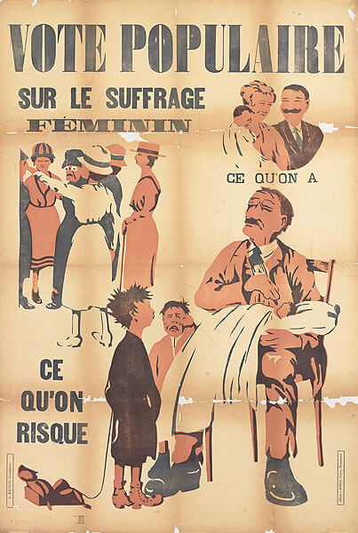 suffrage_feminin