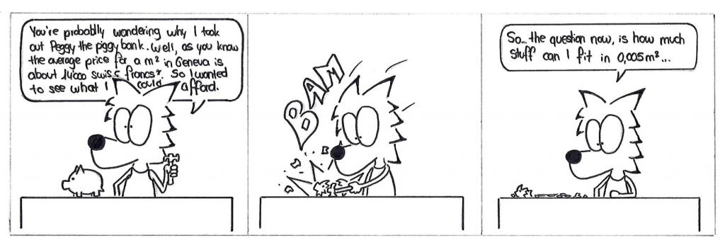 comicStrip